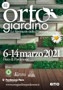 ORTOGIARDINO2021_Brochure